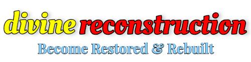 Divine Reconstruction